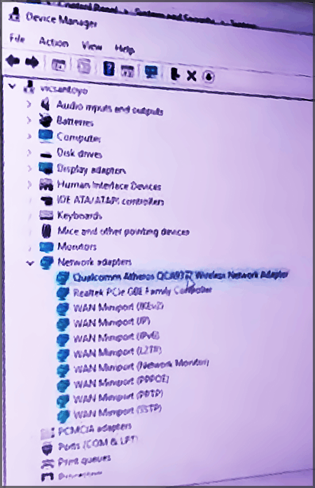 device-manager-qualcomm-atheros-windows.png